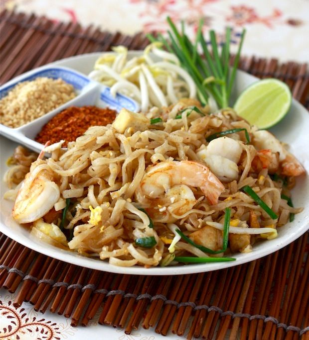 139 Best Chinese Cuisine Images On Pinterest