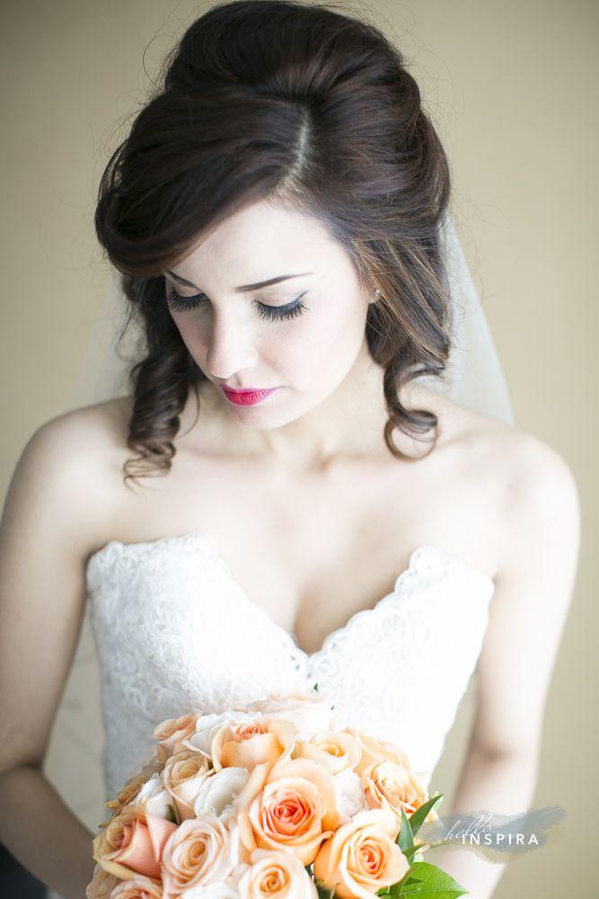 Toronto City Hall Wedding: Natasha and Shir by hello inspira