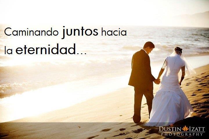 Matrimonio | Frases SUD | Pinterest