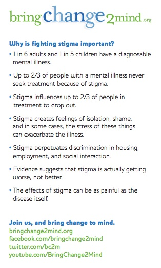 the importance of proper diagnosis of mental disorders Getting a proper diagnosis of a mental illness is the most important key to ensuring you get the best treatment you will be able to have a better quality of life when you know what you're up against it's shocking that millions of people go undiagnosed and untreated for a mental illness mainly, the stigma.