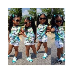 Baby girl swag - Polyvore | Cute Kids | Pinterest | Girl ...