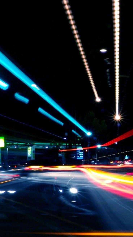 Top Wallpaper Night Abstract - 27b930905077885ea2ffa2a089eff77a--pretty-lights-bright-lights  Snapshot.jpg