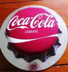 receita bolo coca cola