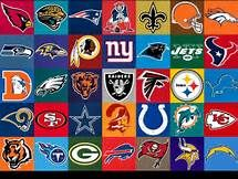 nfl logos - Yahoo Image Search Results