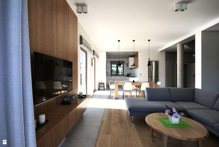 Liczba najlepszych obraz w na temat salon living room for 201 twiggs studio salon