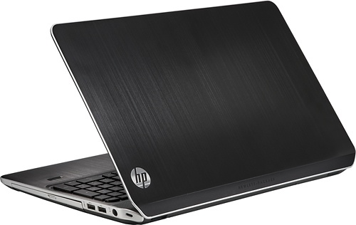 This is what I have and I love it! - HP Pavilion m6-1035dx