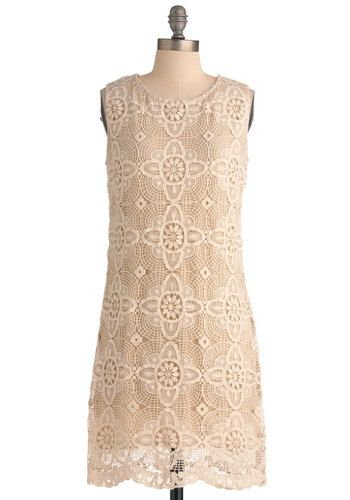Another Lace and Time Dress, #ModCloth: Ideas, Dresses Modcloth, Retro Vintage Dresses, Shift Dresses, Time Dresses, Dresses Site, Dresses 99 99, Lace Dresses, Modcloth Dresses