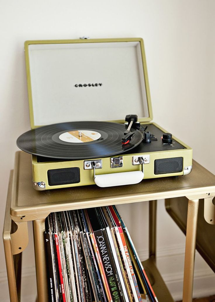 10 Best Record Dreaming Images On Pinterest Vinyls