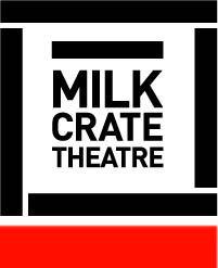 Milkcrate Theatre