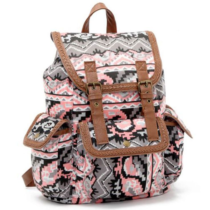 61 best images about Backpacks on Pinterest
