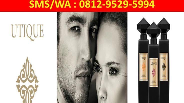 PROMO...!! 0812-9529-5994 I Agen Parfum Untuk Pria Samarinda I Jual Parf...