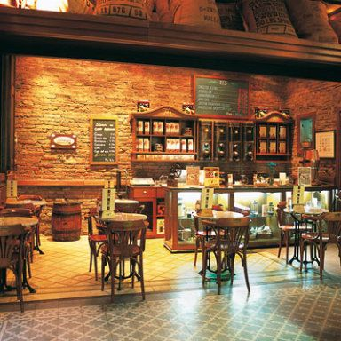 1000+ images about Tienda. Casa González on Pinterest