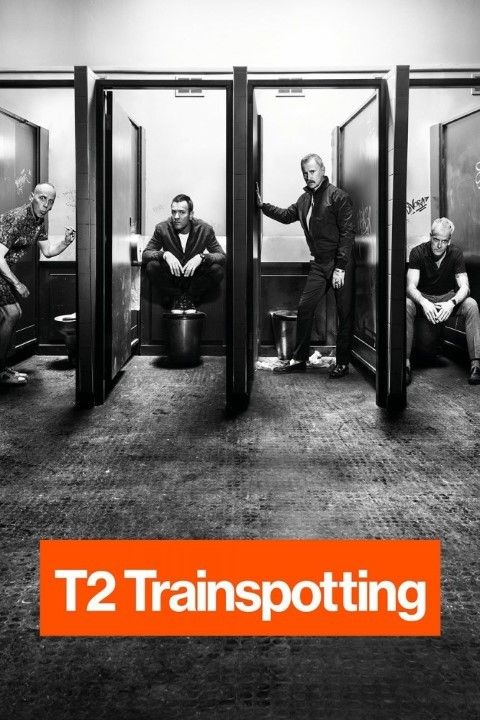T2: Trainspotting - Türkçe Dublaj - full indir   Film İndir - Türkçe Dublaj Film - Hd Film - 3D Film