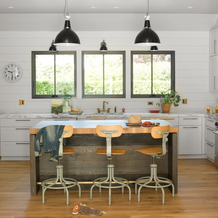Stunning Factory Light No Cable Pendant