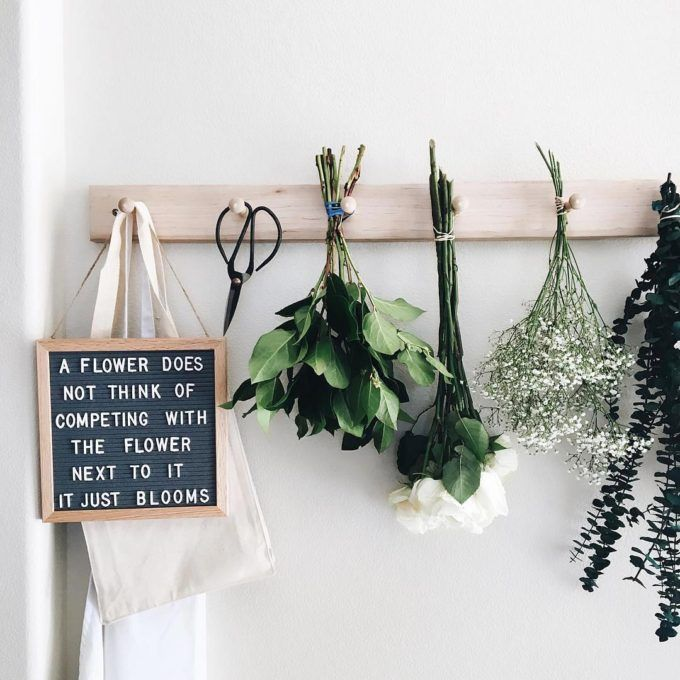 Buy Me Flowers Quote: 25+ Best Ideas About Letter Board On Pinterest