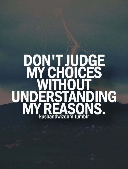 Mind Your Own Business Quotes | Basically Mind Your Own Business!!!! | Quotes | See more about own business, business quotes and quotes.