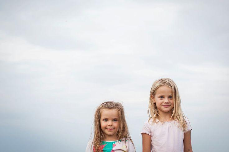 effie fotó: Szülinapi pikniken voltunk!