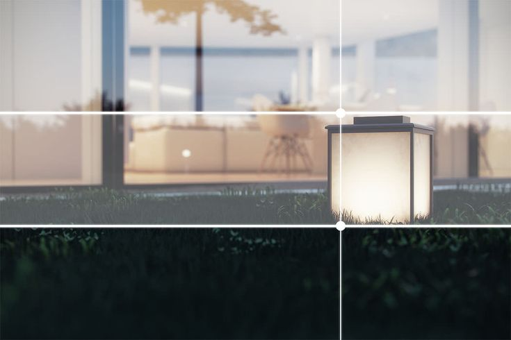 http://www.ronenbekerman.com/making-of-lake-lugano-house/