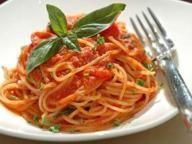 Per dimagrire meglio ridurre i grassi Inutile azzerare i carboidrati - Corriere.it