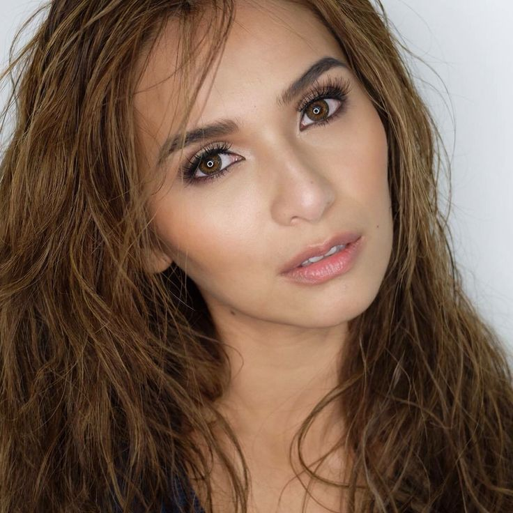 Jennylyn Mercado Nude Photos 76