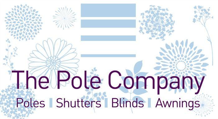 spring-bank-holiday-at-the-pole-company-2016