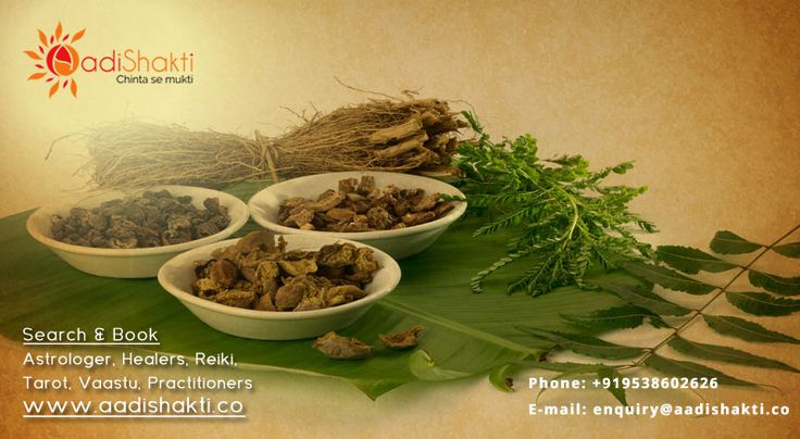 Ayurveda is hypothetical substance which promises to maintain life indefinitely. https://www.aadishakti.co/ayurveda