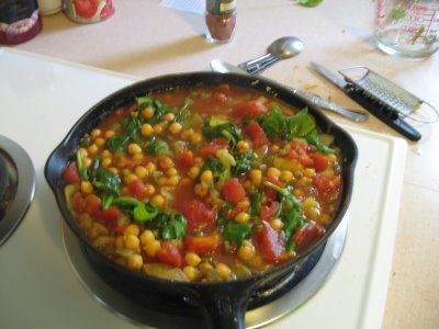 Zaiqa diet plan photo 4