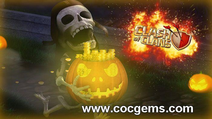 clash of clans latest hack apk download