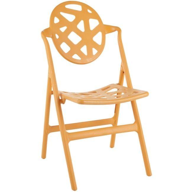 Safavieh Kendall Indoor/ Outdoor Folding Chairs