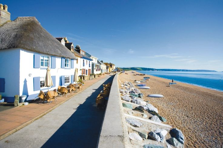 10 best beaches in Britain - Time Out Travel
