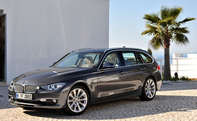 BMW 320d Diesel Confirmed for US. For more, click http://www.autoguide.com/auto-news/2012/07/bmw-320d-diesel-confirmed-for-us.html