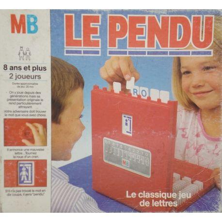 Les jeux & jouets des 80 et 90  - Page 2 27b9fcc0e81ea37ab343484a1ea9e165--html
