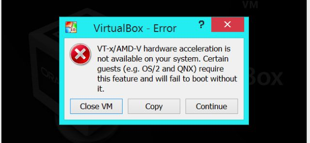 How to Enable Intel VT-x in Your Computer – s BIOS or UEFI Firmware #how #to #enable #vt #in #bios http://autos.remmont.com/how-to-enable-intel-vt-x-in-your-computer-s-bios-or-uefi-firmware-how-to-enable-vt-in-bios/  # By Chris Hoffman on April 9th, 2015 Modern CPUs include hardware virtualization features that help accelerate virtual machines created in VirtualBox, VMware, Hyper-V, and other apps. But those features... Read more >The post How to Enable Intel VT-x in Your Computer – s BIOS…