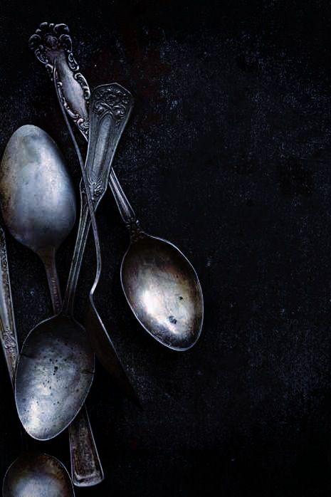 Naomi Robinson | Bakers Royale.