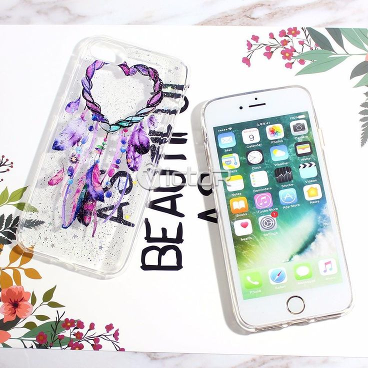 Elegant and pretty phone case for iPhone 7 offered at wholesale price. Email: marketing@mocel-case.com Whatsapp: 0086 137 1039 2049 http://www.mocel-case.com/pretty-iphone-7-clear-phone-case #prettyphonecase #phonecasesforwholesale #phonecasemanfuacturer #mocelcase #phonecasewebistes