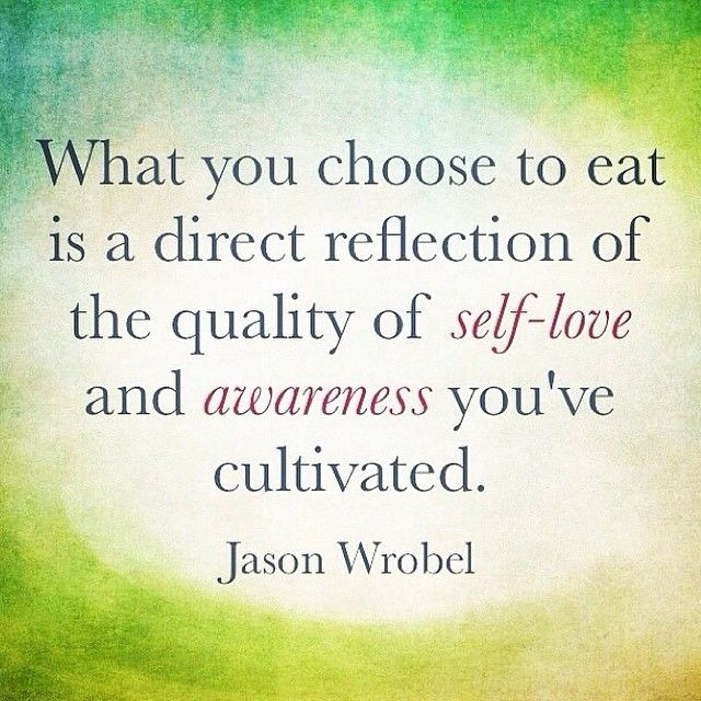 17 best images about health healing quotes on pinterest