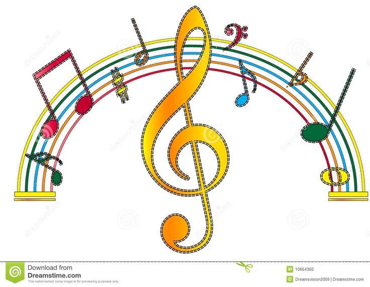 notas-musicais-10664360.jpg (1300×1009)