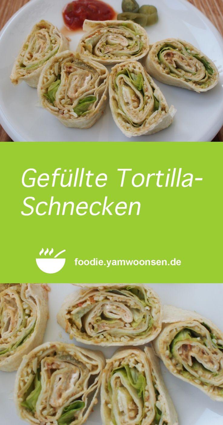 33 besten Gutbürgerliche Rezepte auf foodie.yamwoonsen.de Bilder auf ...