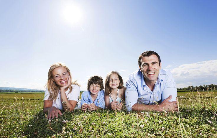 Scopriamo le mete ideali per una Vacanze in famiglia #Europa, #Famiglia, #Mare, #Montagna, #Natura, #Vacanza http://travel.cudriec.com/?p=3975