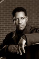 Denzel Washington was born in December 28,1954 in Mount Vernon, New York. He was the middle child of the 3 children of a Pentecostal minister father and a beautician mother. After graduating from high school, Denzel enrolled at Fordham University intent on a career in journalism.