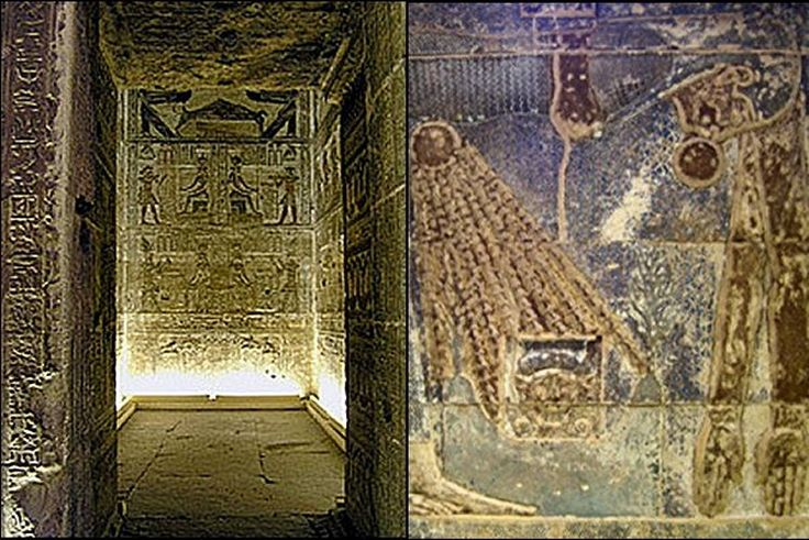 Astronomically Aligned Temples And Pyramids Of Ancient World