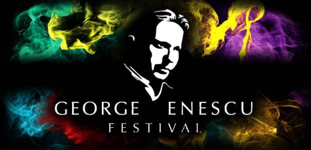 Festivalul George Enescu - Căutare Google
