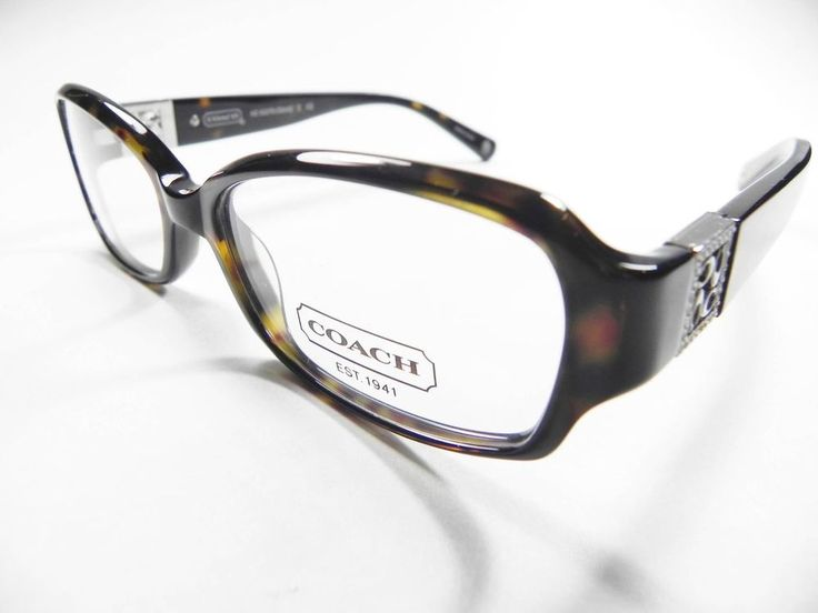 Http Www Smartbuyglasses Com Designer Eyeglasses Htm