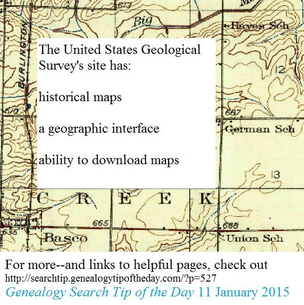 The Best Usgs Topographic Maps Ideas On Pinterest Scout - Us geological survey maps historical