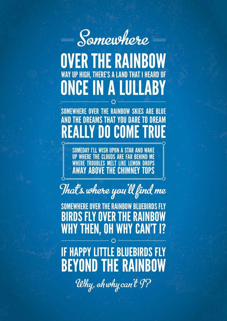 Timothy Goodman - EFY Medley Lyrics - SONGLYRICS.com