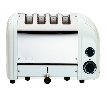 the original toaster/dualit