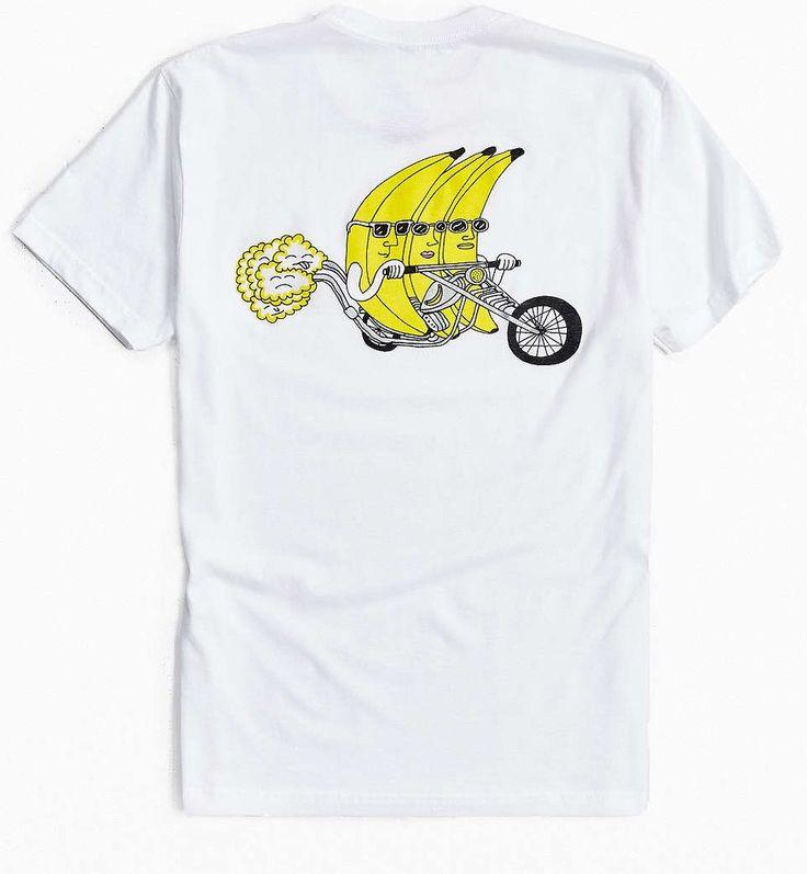 banana-rider-t-shirt-2017-2018
