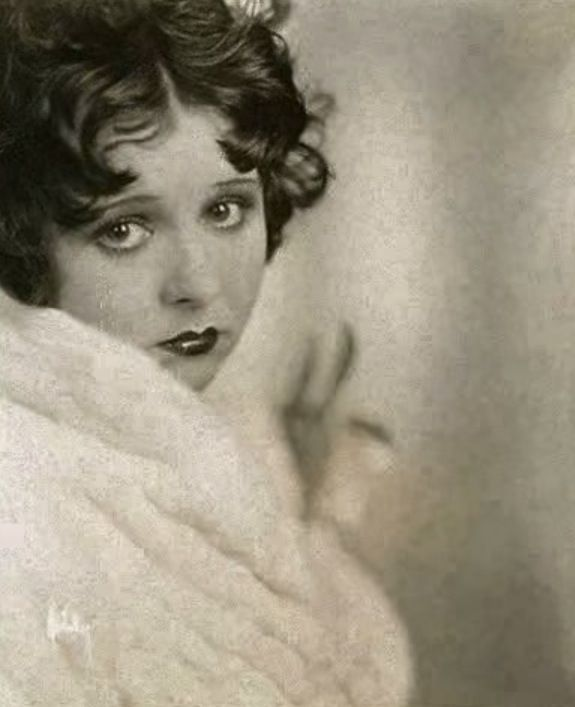 """Esther was known for using phrases like """"Boop-oop-a-doop"""" (which would later become a signature of the cartoon's). Yet, while the Betty Boop creators have acknowledged that Baby Esther is the true original, most people credit Helen Kane. Why? Helen Kane went out of her way to take the credit."""