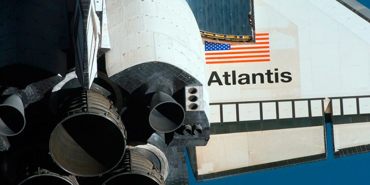 Take a private tour of the Kennedy Space Center Visitor Complex with an astronaut-guide.