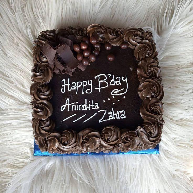 Terima Pesanan Kue Kue ulang tahun Kue pernikahan Kue